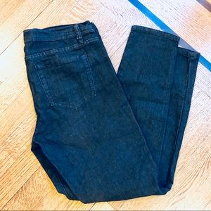 Forever 21 Jeans with Skinny Fit